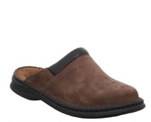 Josef Seibel Max Brasil Mens Shoes